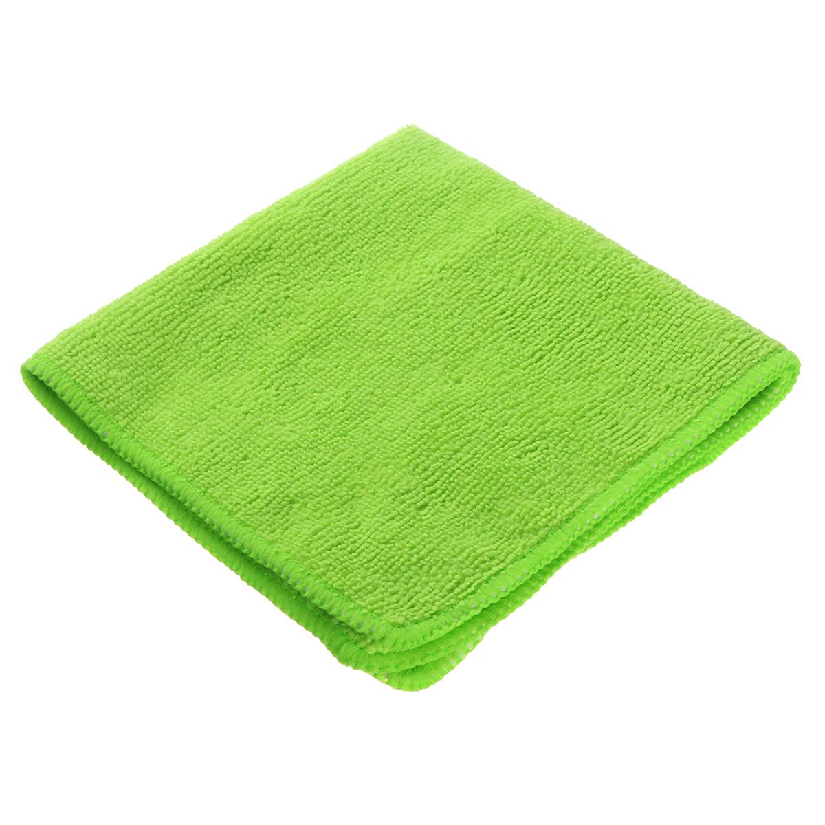 Car Cleaning Wipe Towel Fibre Towel Water Absorbent Multifunctional Car Towel