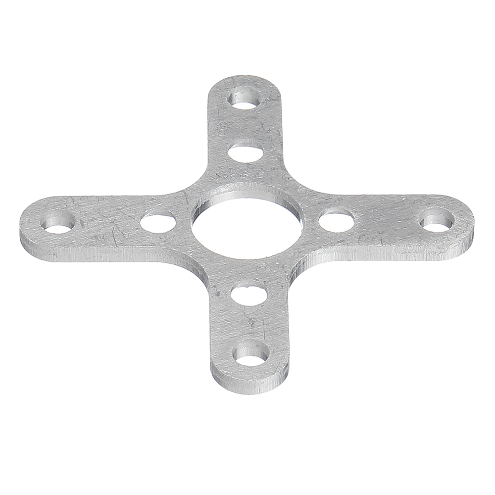 Volantex V757-6 Ranger G2 FPV RC Airplane Spare Part Motor Mount With Screws