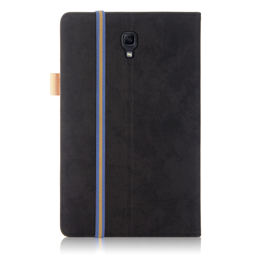 Folio Stand Tablet Case Cover for Samsung Galaxy Tab A 10.5 T590,T595,T597 Tablet PC