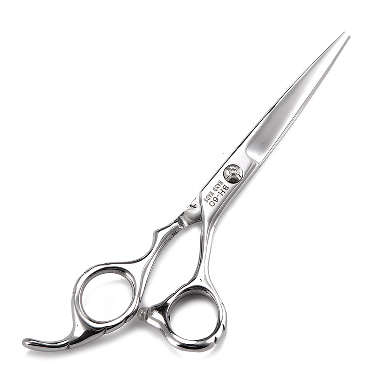 4Cr13 Stainless Steel Salon Hair Scissors Thinning Cutting Barber Shears Hairdressing Hair Styling Tools