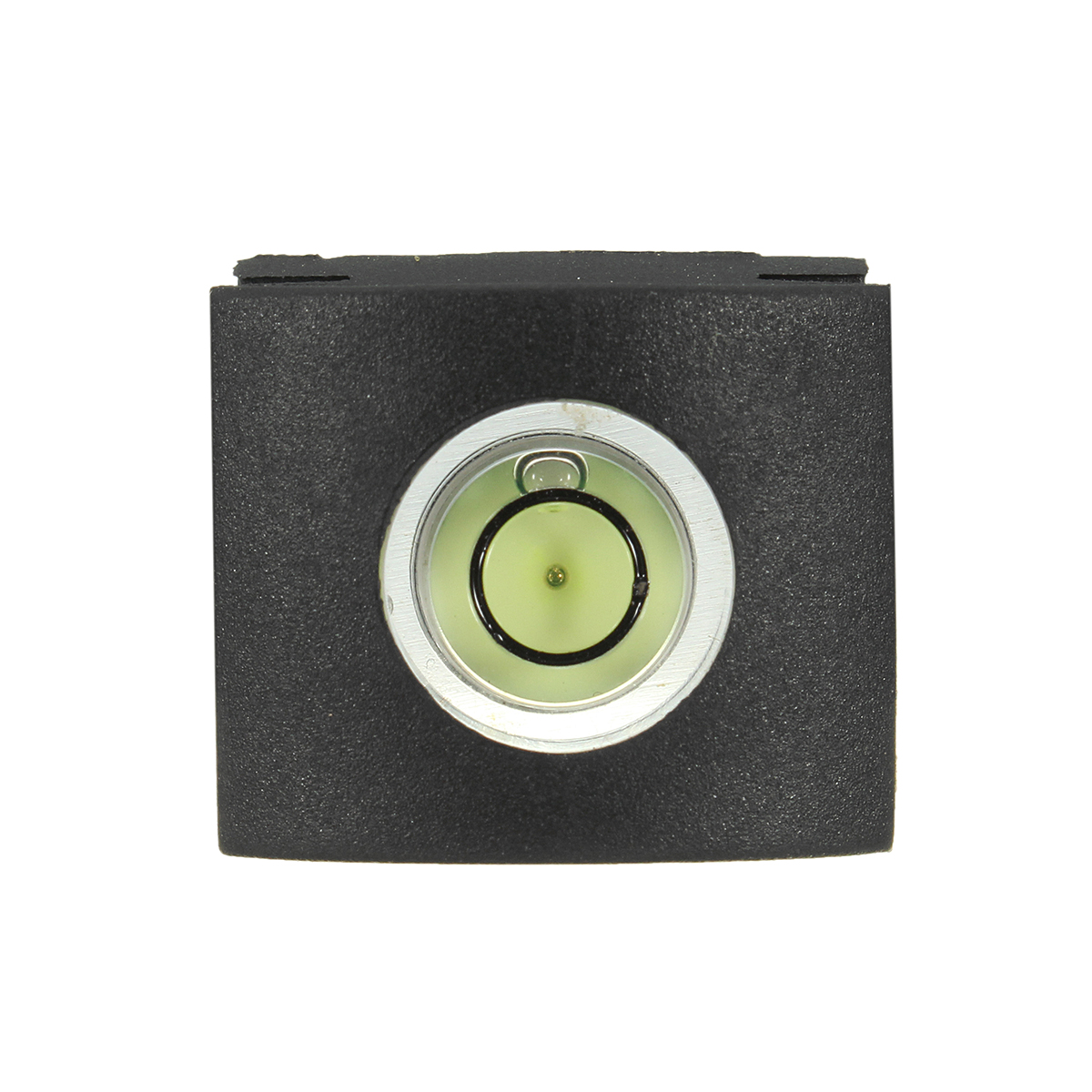 Flash Cover Cap Bubble Spirit Level For Canon For Nikon For Pentax For Olympus DSLR Camera