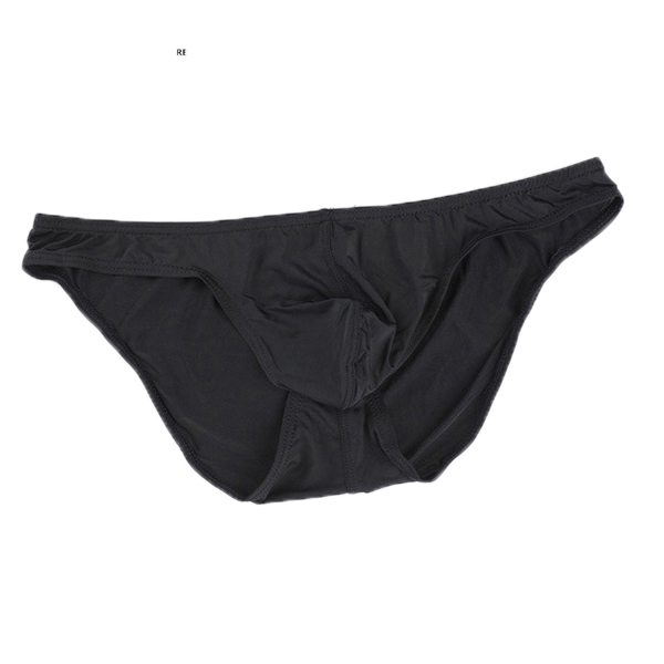Sexy Comfortable Breathable Briefs Underwear