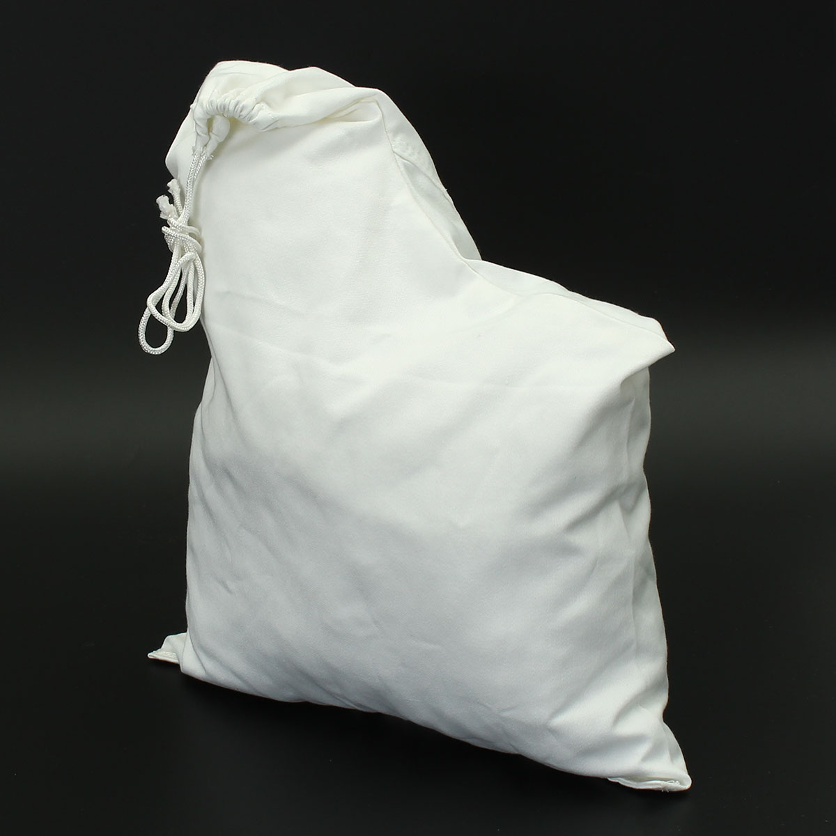 Polyester 729 White Leaf Blower Vac Bag Sack Replacement Vacuum Bag for Model 2595