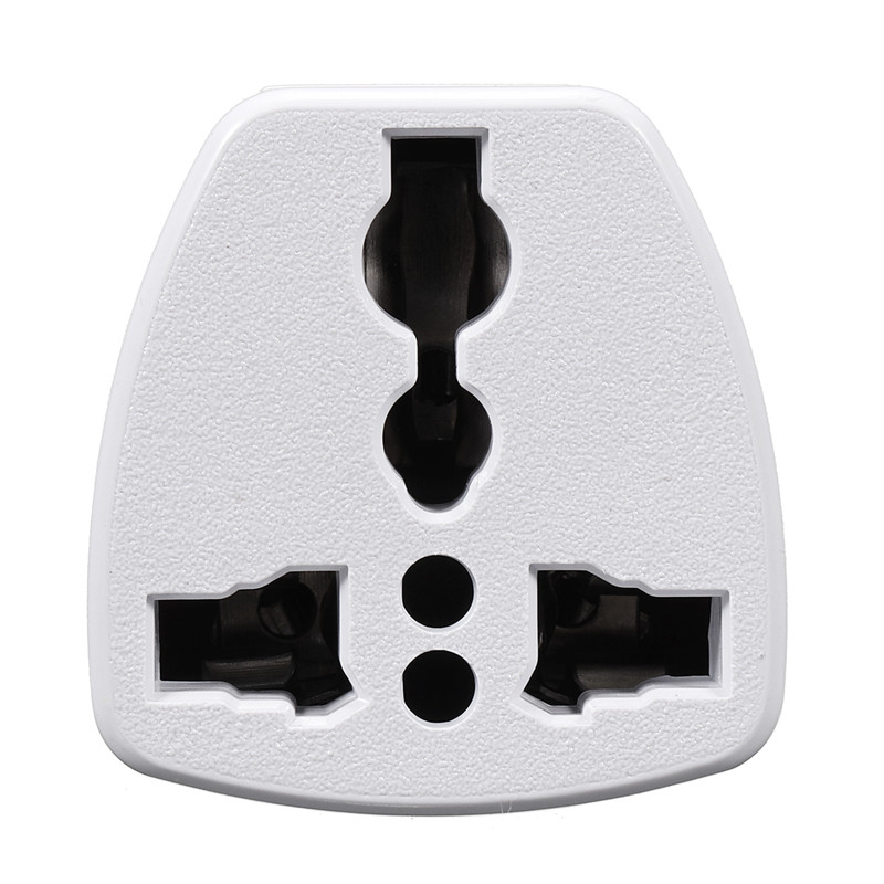 AU Plug Wall Power Outlet Socket Adapter Travel Charger Converter