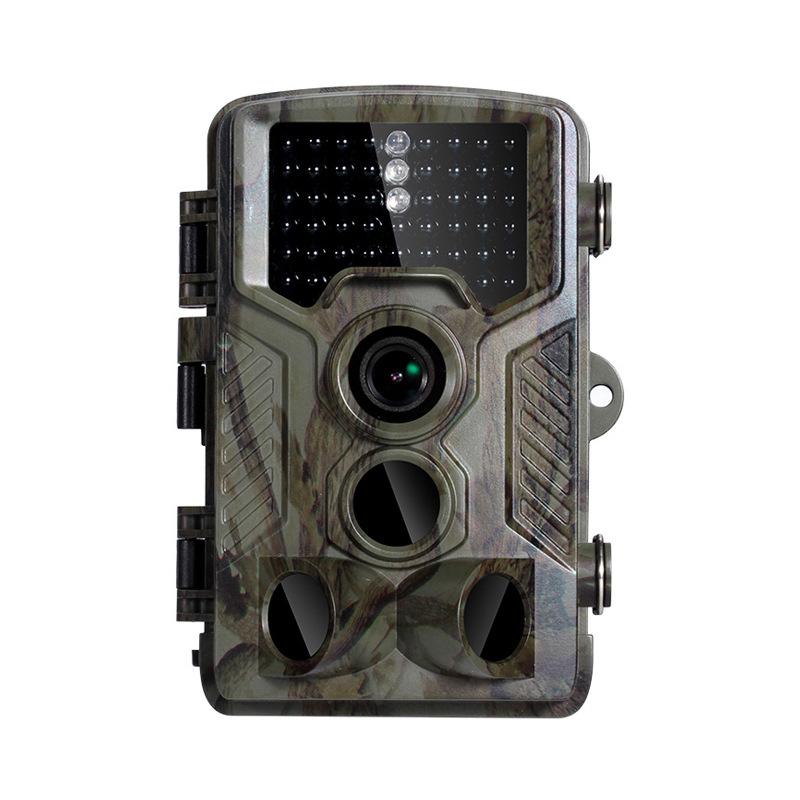 KALOAD Hunting Camera H801 16MP Digital Waterproof Trai