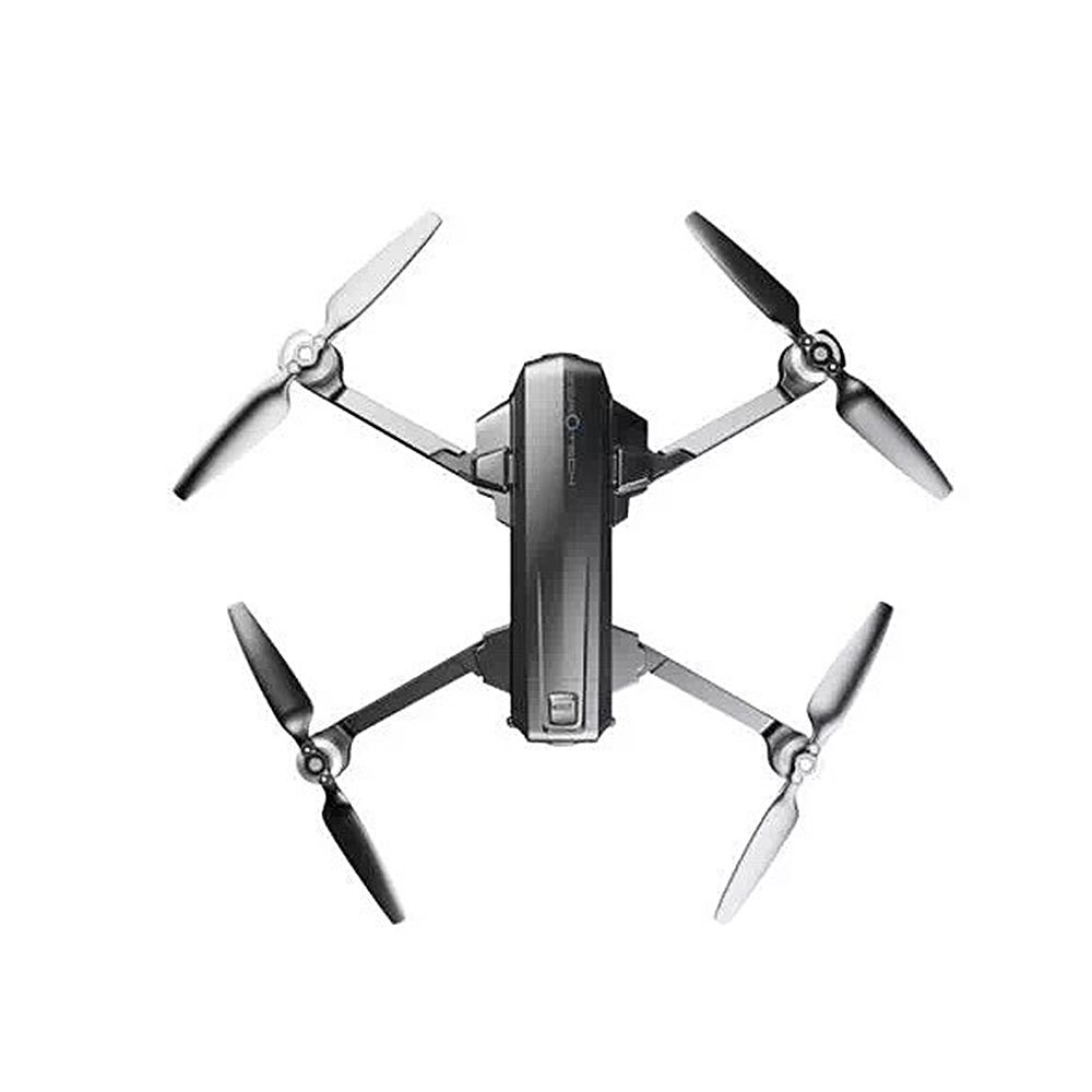 Zerotech Hesper WiFi FPV 4K Camera One-Axis Gimble With EIS Mode Foldable RC Drone Quadcopter RTF - Photo: 3