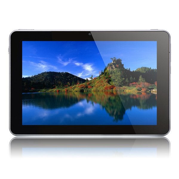 Image of 1.6GHz Android 4.4 8 Zoll Tablet Projektion 16GB RK318 Quad Core Cortex A9 tragbar