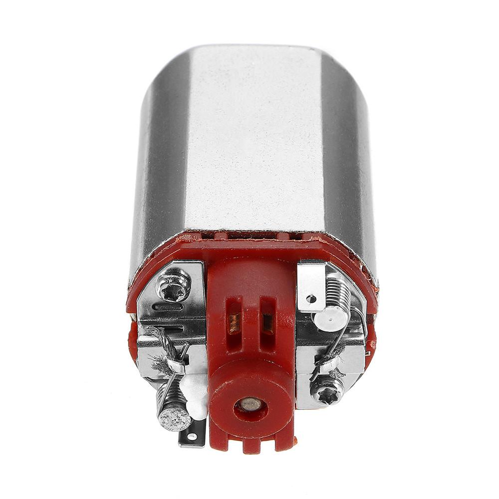 11.1V 31000rpm Gear Motor 470 Motor For JinMing