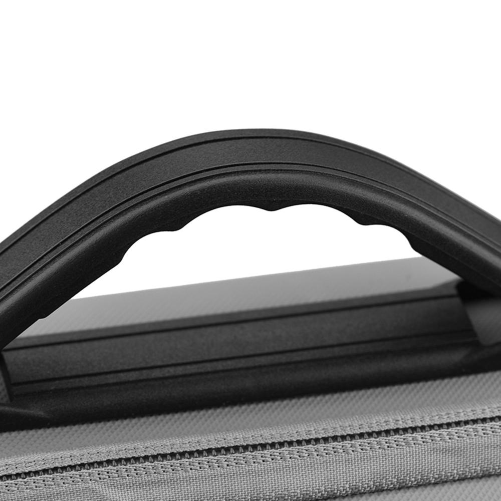 Portable Protective Storage Bag Handbag Carrying Case for DJI OM 4/Osmo Mobile 3 Handheld Gimbal Accessorie