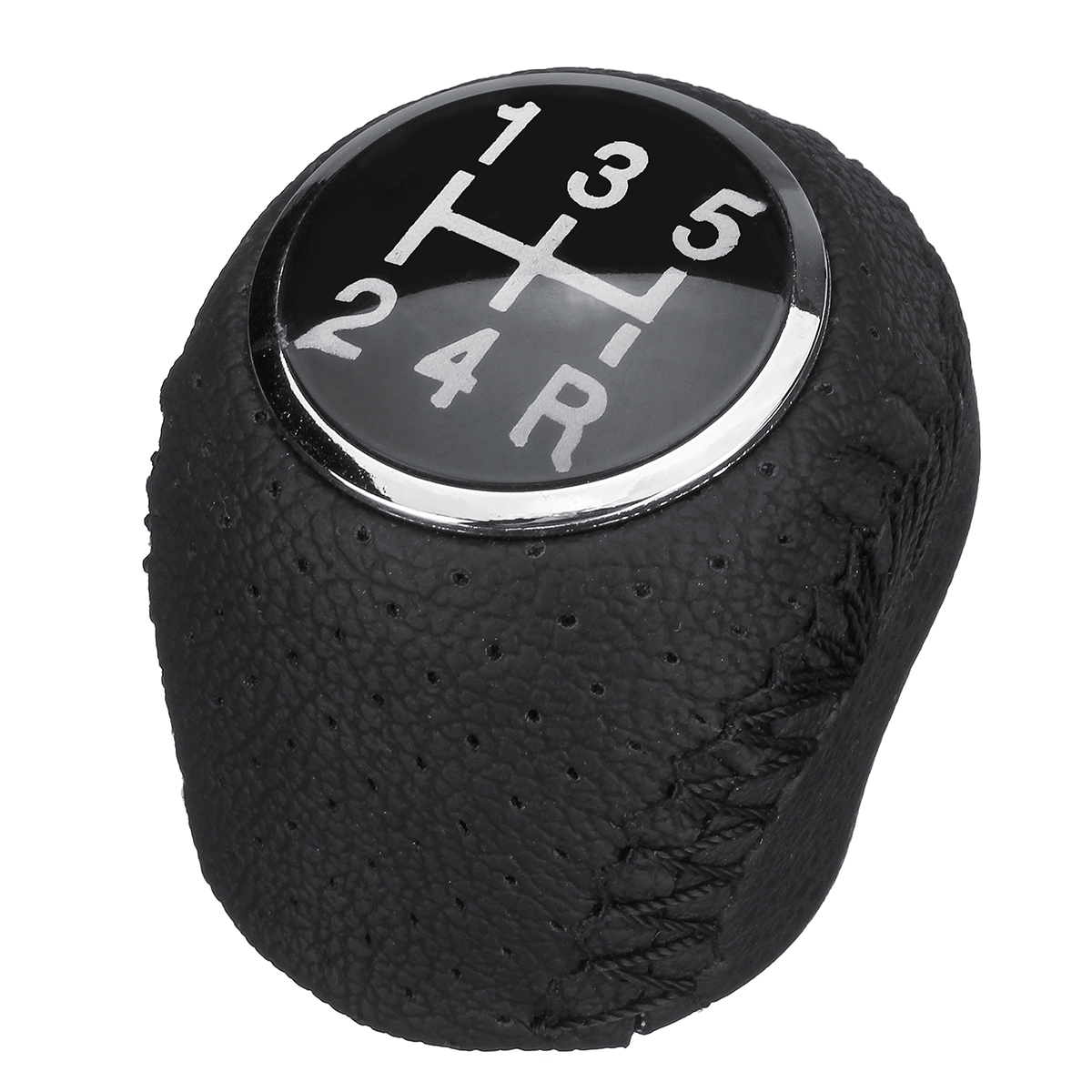 5 6 Speed Gear Shift Knob Handle Ball for Citroen Jumper Relay for Peugeot Boxer 2002-2014