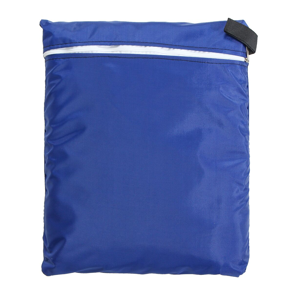 420D Full Outboard Motor Engine Boat Cover For 30-60HP Motor Waterproof