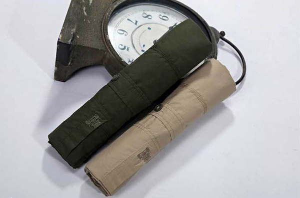 Mens Outdoor Cotton Military Summer Solid Color Pocket Casual Cargo Shirts