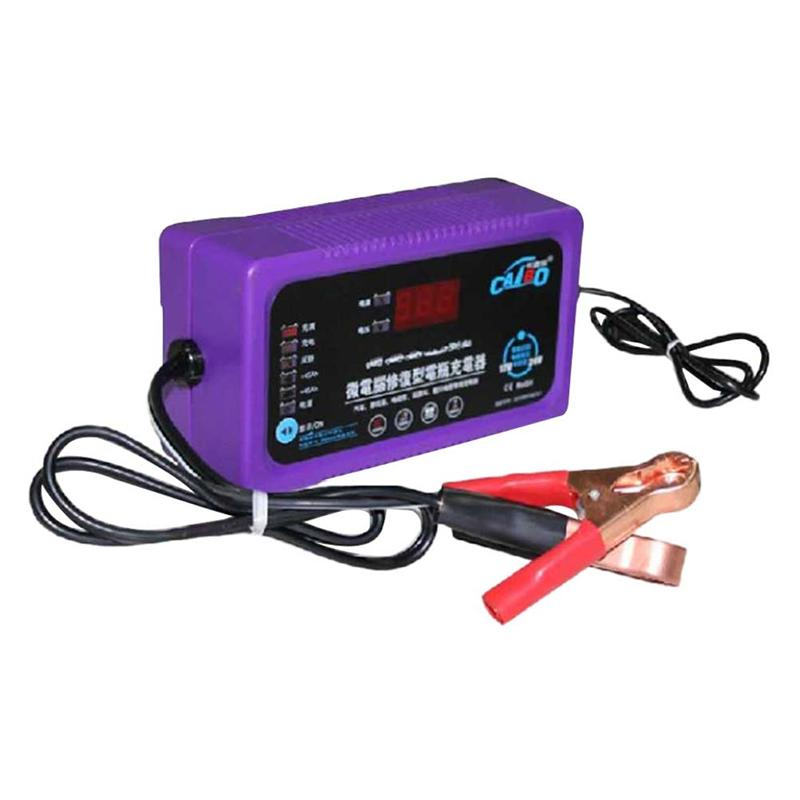 New protection and repair Kastar Battery Dual Rapid