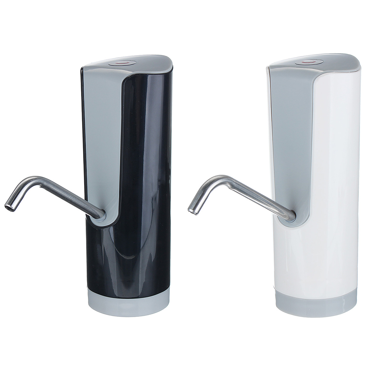 Wireless Automatic Electric Water Pump Dispenser Gallon Bottle Drinking Switch New Design