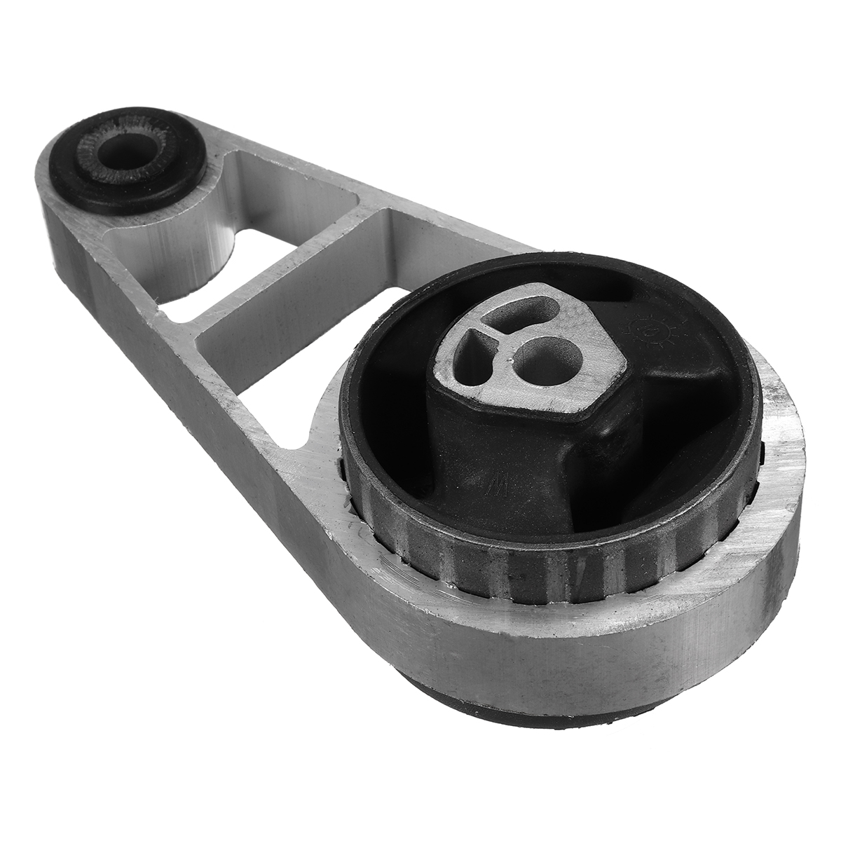 Metal Manual Lower Rear Engine Mount For Rover 75 Tourer / MG ZT ZT-T 2.0 CDTI