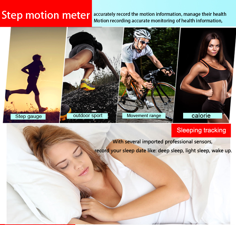 V8 GSM Camera Tf Card Slot bluetooth Pedometer Sleep monitor Smart Watch