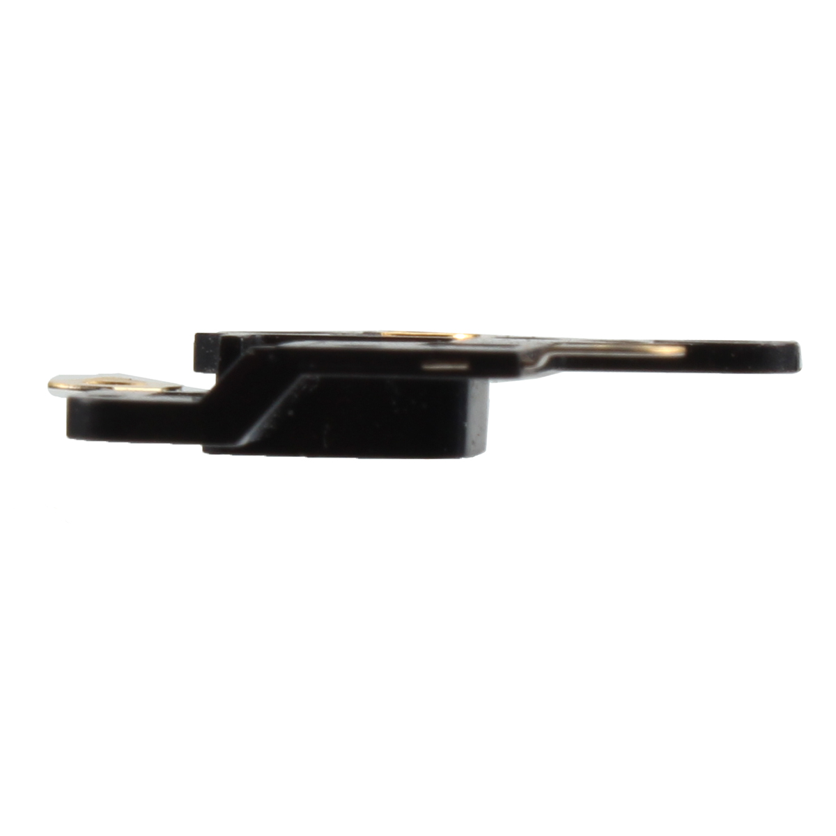 Replacement GPS Module Signal Wifi Antenna Flex Cable Bracket Repair Part for iPhone 6 4.7