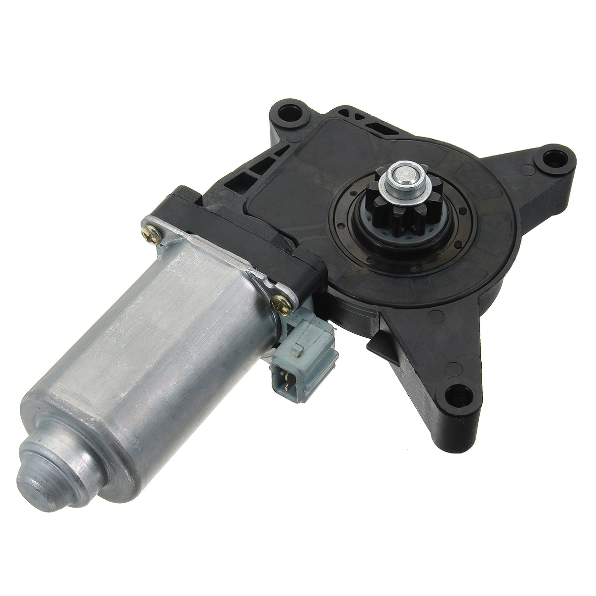 Car Window Lift Electric Power Brushless Motor For Mercedes And For Benz Trunk
