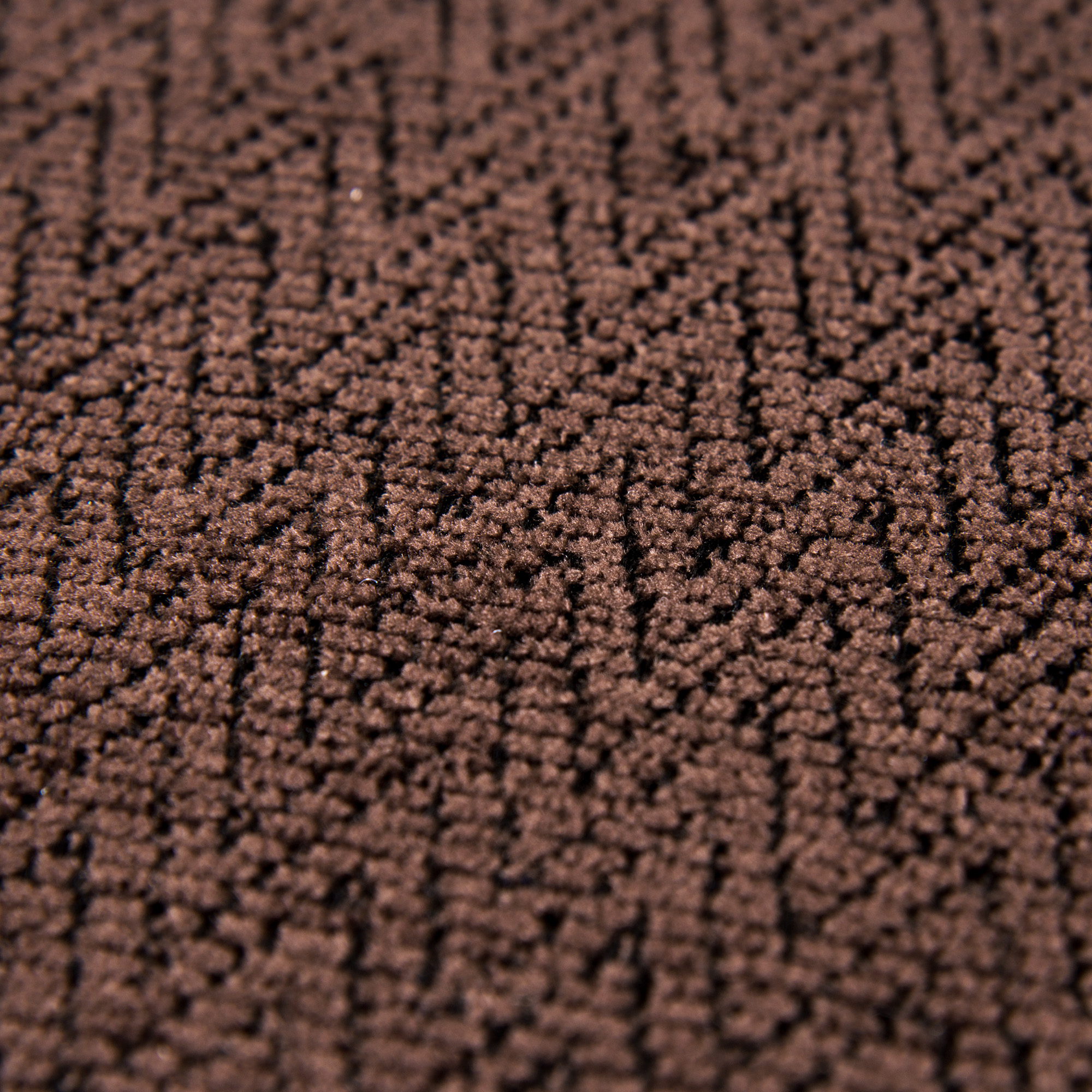 Upholstery Of Chenille Recliner Fabric Sofa