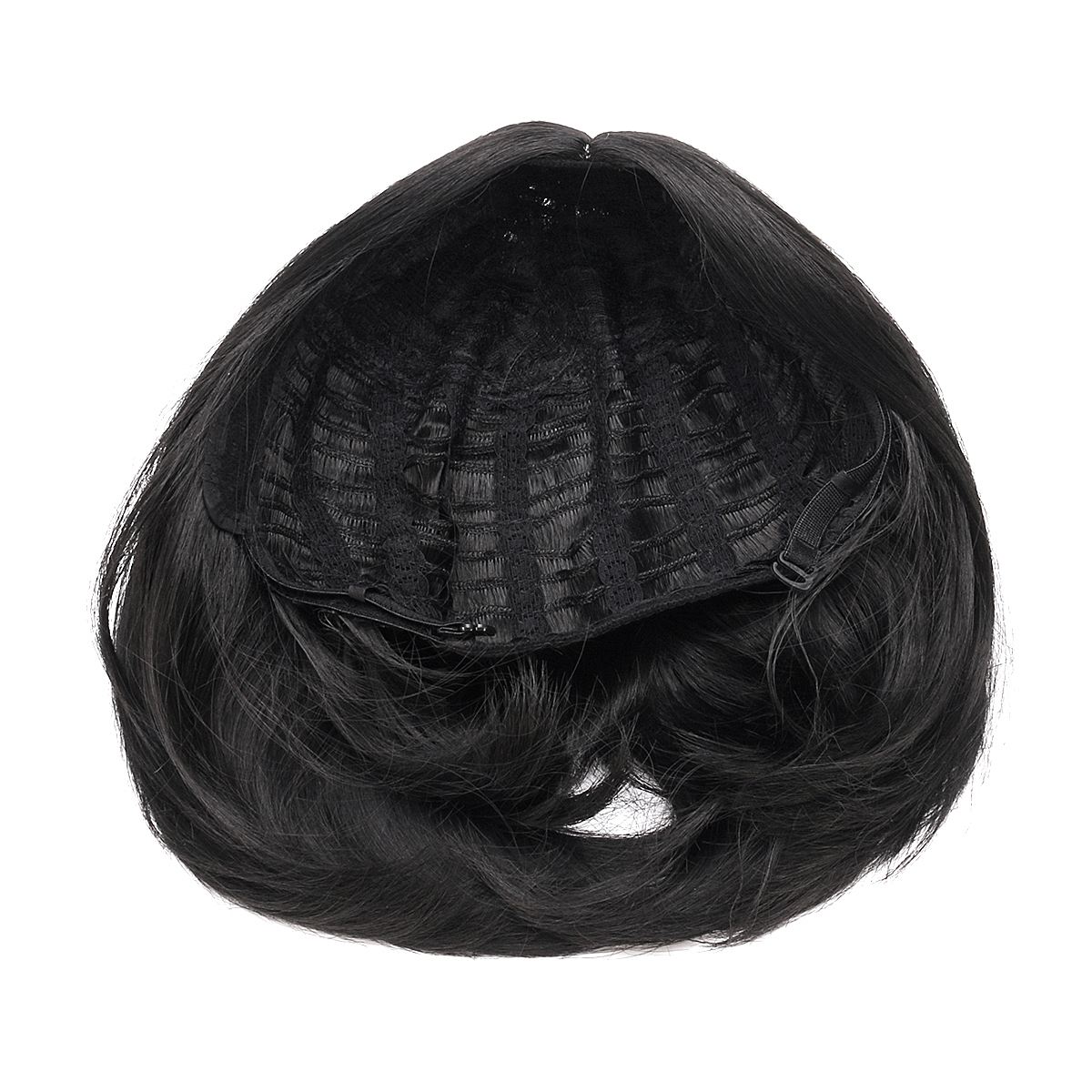 Ladies Short Hair Brazilian Bob Style Wig