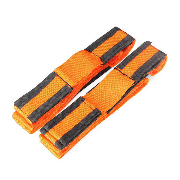 2Pcs 2Inch Furniture Moving Belt Team Straps Adjustable Mover Easier Lifting Conveying Belt