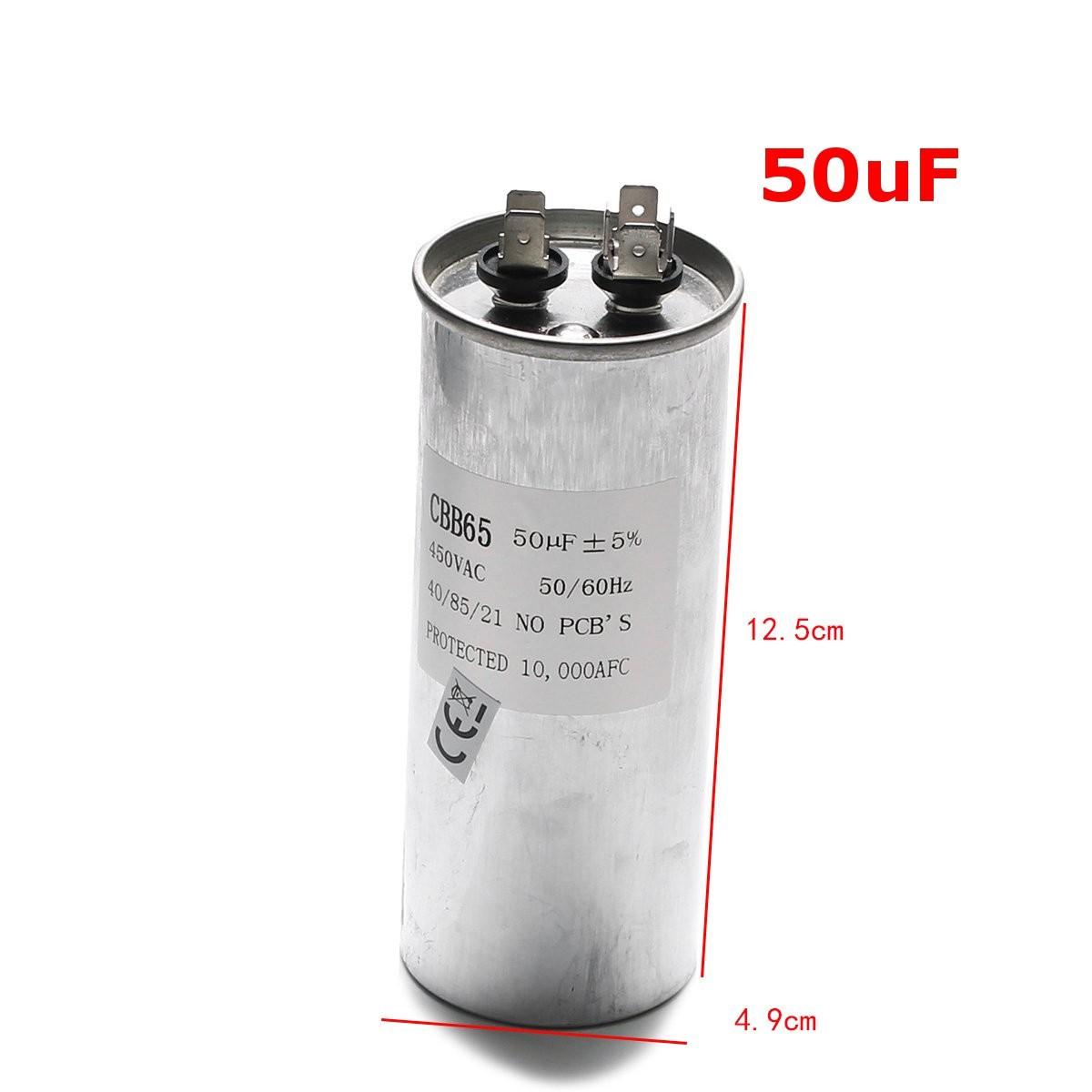 1550uf Motor Capacitor Cbb65 450vac Air Conditioner Pressor. 1550uf Motor Capacitor Cbb65 450vac Air Conditioner Pressor Start. Wiring. Cbb65a Capacitor Wire Diagram At Scoala.co