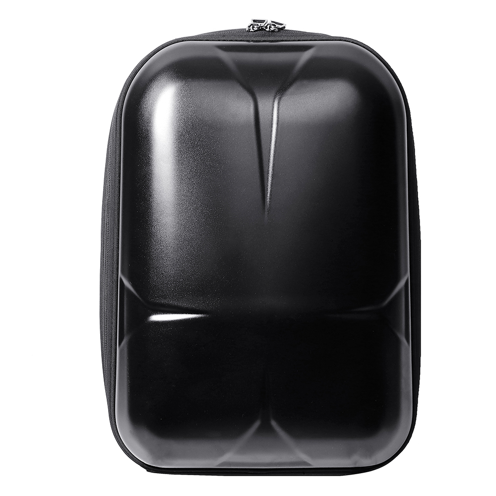Waterproof Hard-Shell Backpack Shoulder Storage Bag Carrying Box Case for Hubsan Zino H117S RC Drone Quadcopter