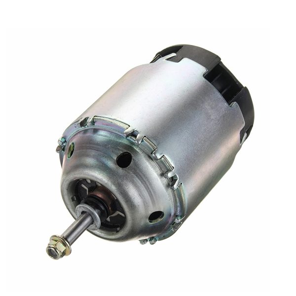 Heater Blower Motor 27225-8H31C & Resistor 27761-9W100 For NISSAN X-TRAIL T10