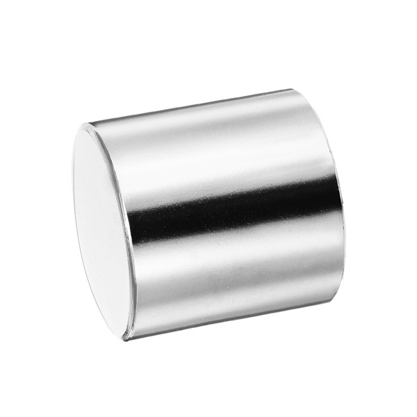 N52 30x30mm Super Strong Round Circular Cylinder Magnet Rare Earth Neodymium Magnet