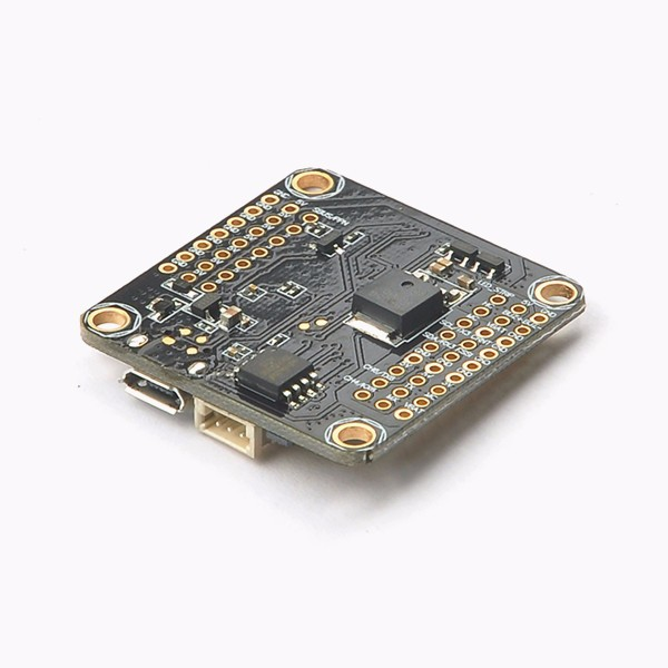 Raceflight Betaflight REVO F4 STM32F405 Flight Controller with Vbat/Buzzer for RC Drone