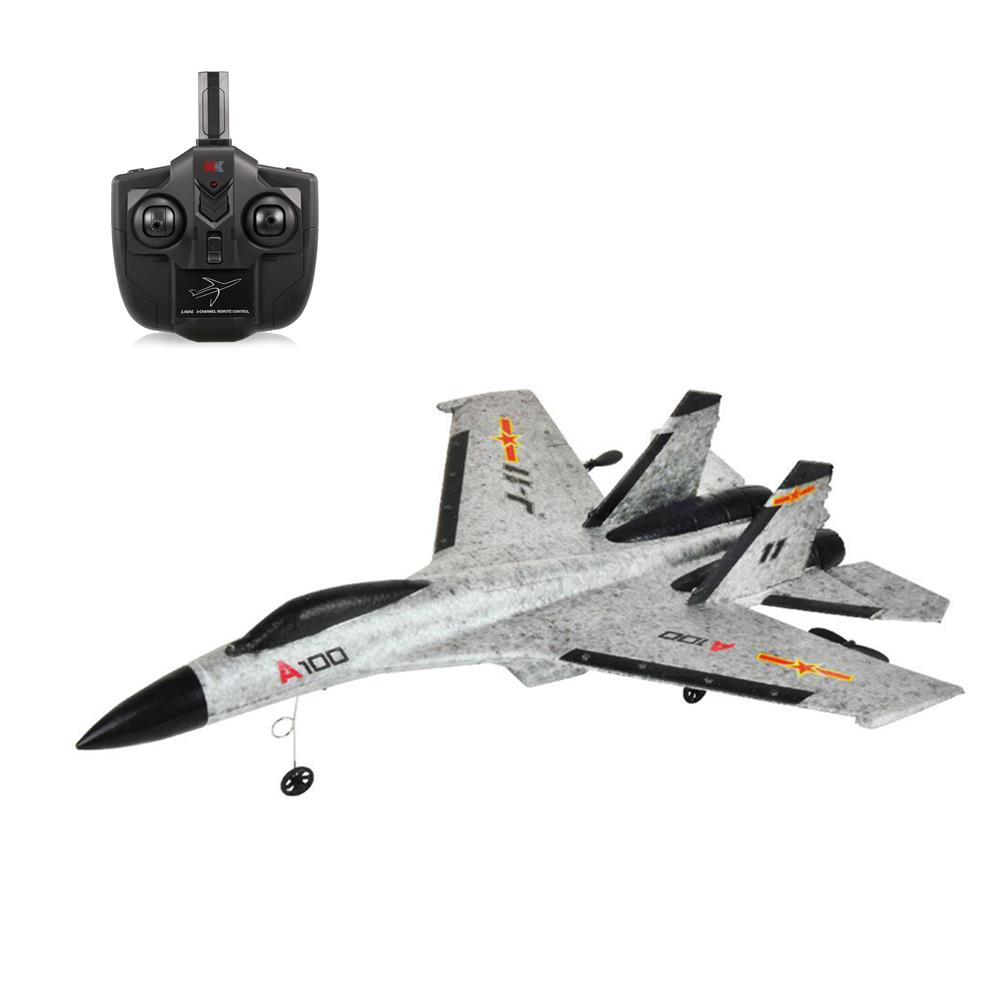 $31.9 for XK A100-J1 Airplane
