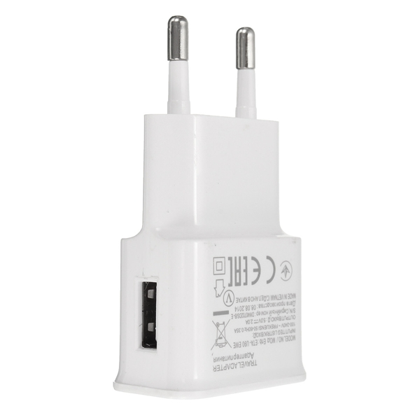 Car USB Charger Adapter Wall Charger Combo Micro USB 3.0 Cable for Galaxy S5 Note 3
