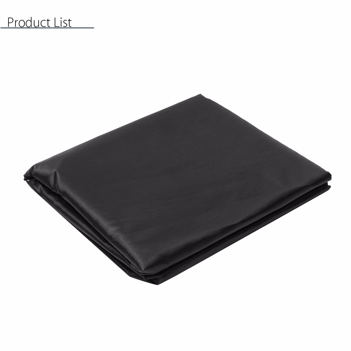 Fabulous Garden Waterproof Furniture Table Chair Bench Cover Protector Caraccident5 Cool Chair Designs And Ideas Caraccident5Info