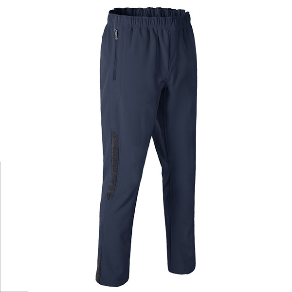 Outdoor Soft Shell Pants