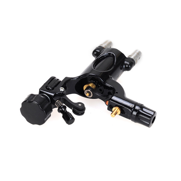 Q200 Dragonfly Rotary Motor Tattoo Machine Gun 5000-8000 R/Minute Body Art Men Women