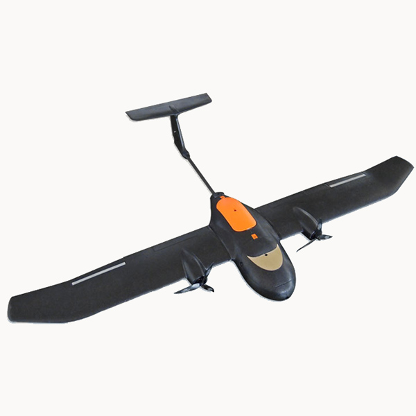 Skywalker EVE-2000 2240mm Wingspan F