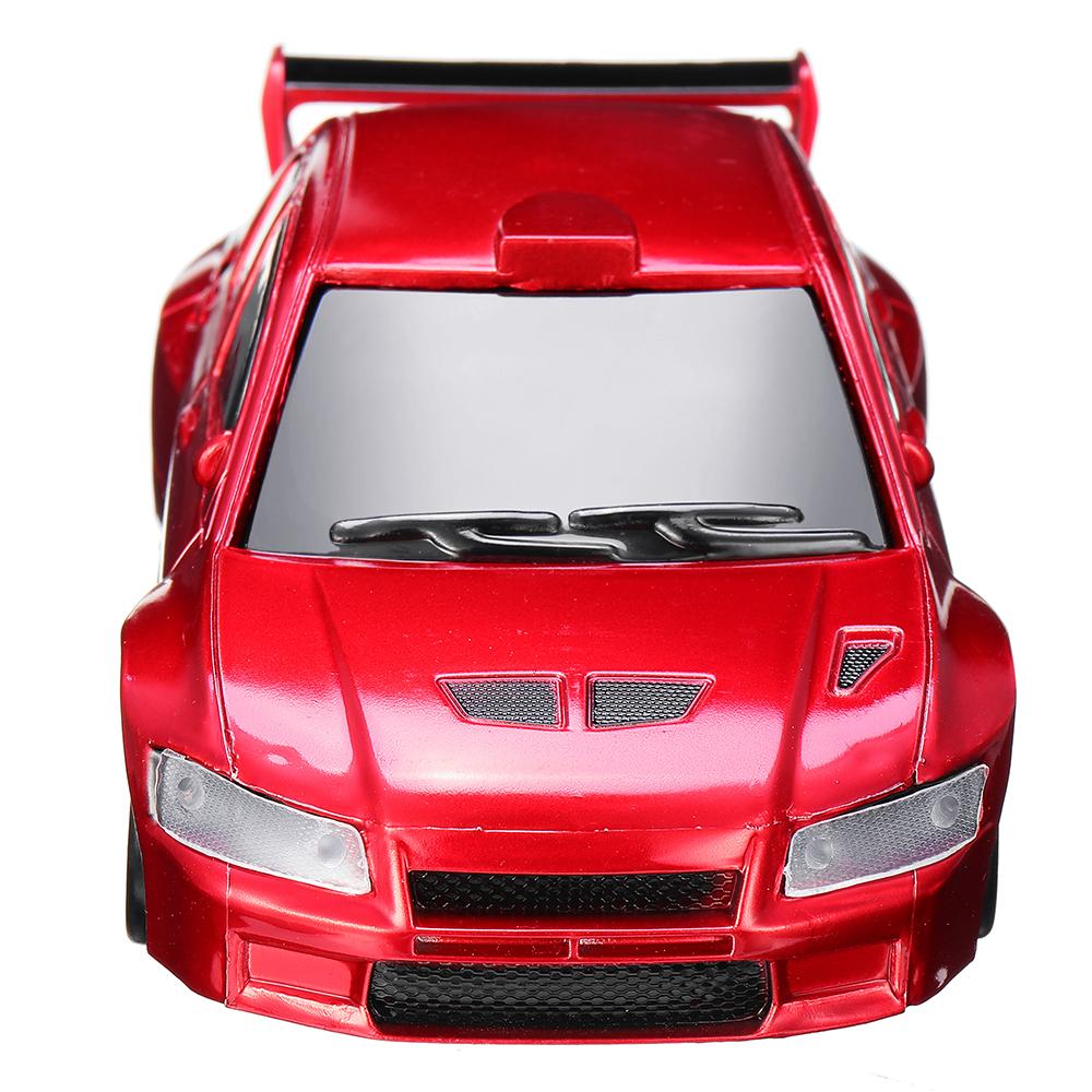 TRQ1 2.4G Mini Drift RC Car