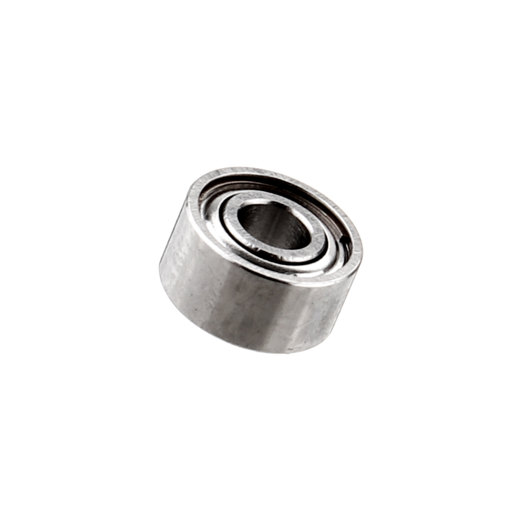 AMAXinno 2x2.5x5 motor Bearing Ball for 1103 1106 1407 11XX Series Brushless Motor RC Drone - Photo: 3