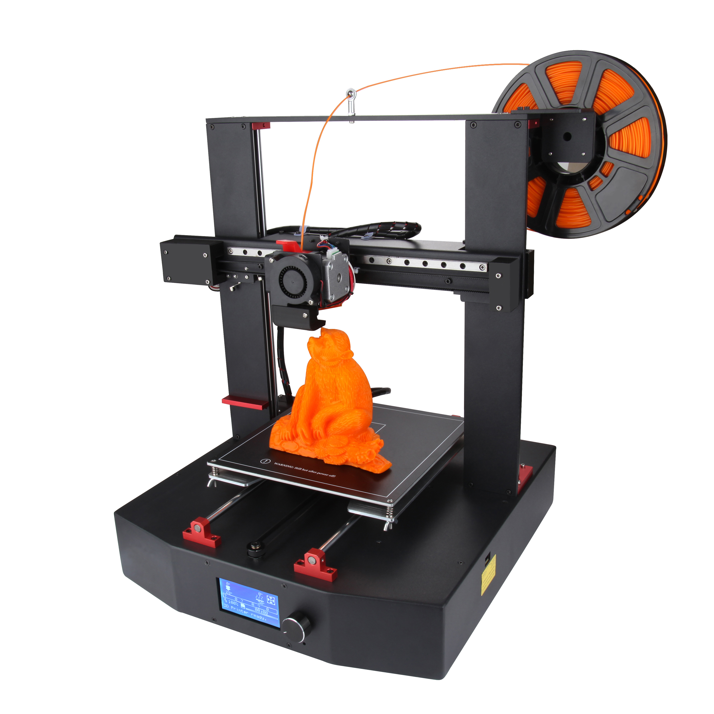 3d printer for sale - iOffer