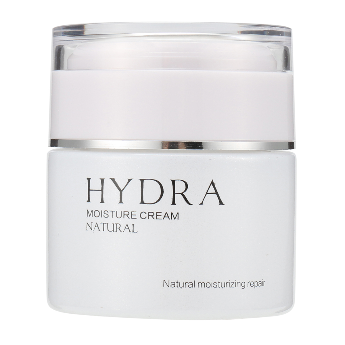 50g Water Ice Hyaluronic Acid Cream Moisturizing