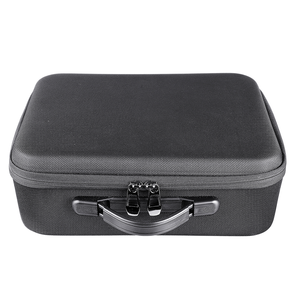 Waterproof Carrying Bag Storage Handbag for FIMI X8 SE RC Quadcopter