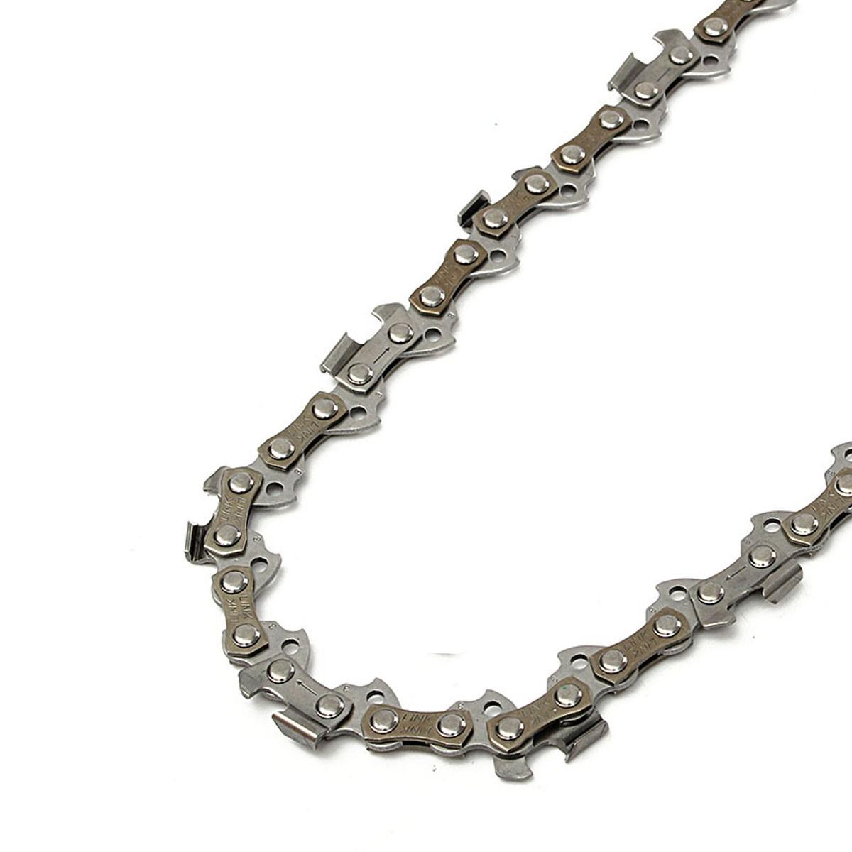 12inch Chain Saw Chain Blade 3/8LP .050 Gauge
