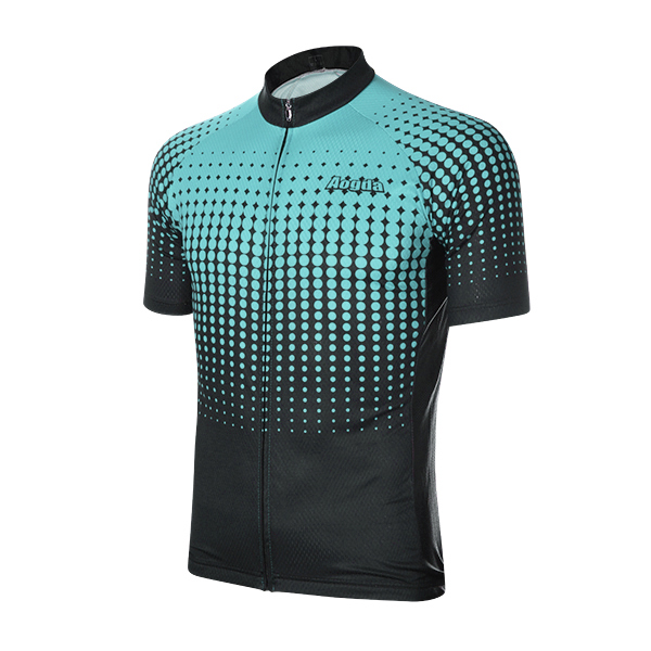 Unisex Outdoor Cycling Jersey Bike Short MTB Bicycle Cl