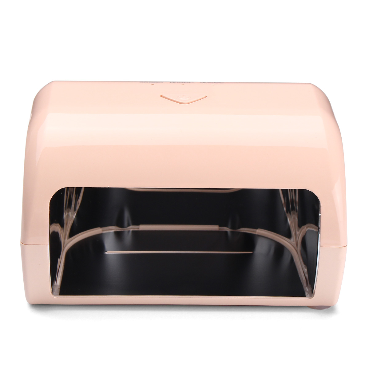 Powerful Nail Dryer UV LED Lamp Cure Gel Polish Manicur
