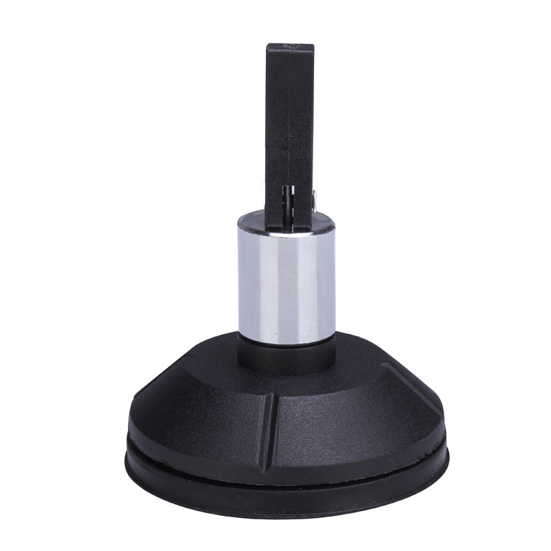 Universal Mobile Phone LCD Screen Opening Tools Repair Tool Strong Suction Cup for iPhone iPad Samsung LCD Screen