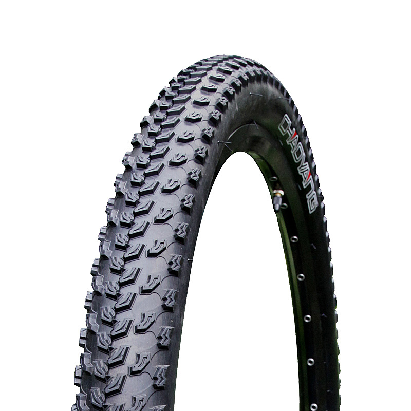CHAOYANG H5166 Steel Wire MTB Bicycle Tire 26''X2.1 27.
