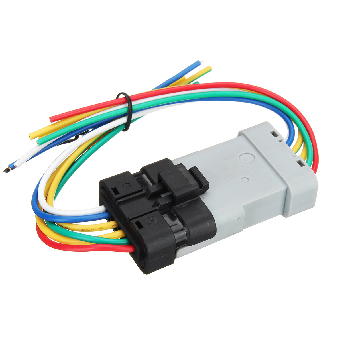 Renault Clio Wiring Harness 2005