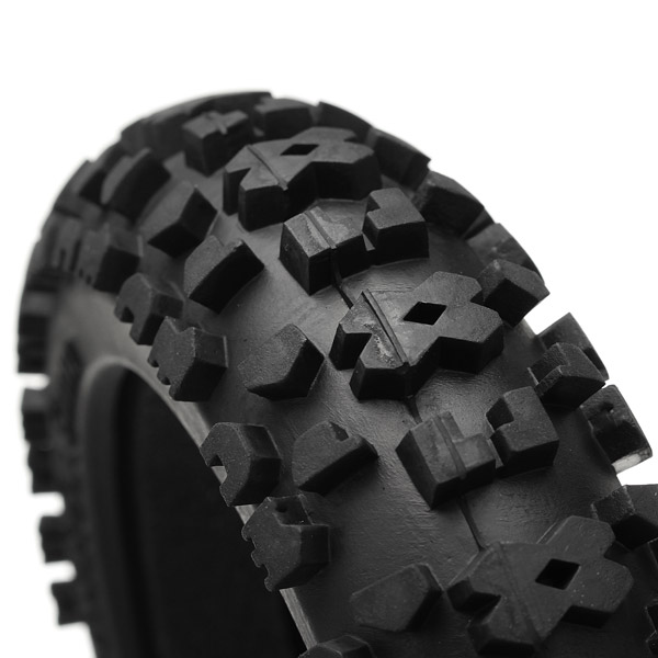 SKYRC SR5 RC Motorcycle Car Parts Tyre