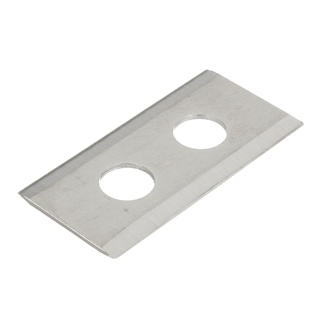 36x18x1mm Stainless Steel Robotic Mower Blades Replacement for Worx Lawnmower