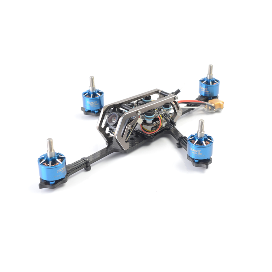 Diatone 2018 GT-M3 Normal Plus 110mm/170mm RC Drone FPV Racing F4 OSD TBS Runcam Micro Swift Cam PNP